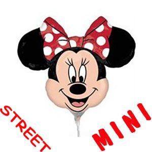 ANAGRAM STREET MS