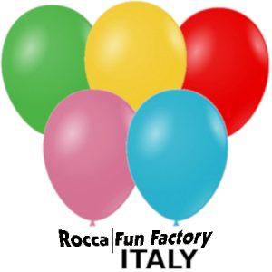 "11"" ( 28 cm ) Rocca pastel"