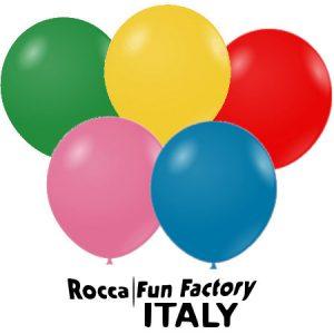 "5"" ( 13 CM ) Rocca Pastel"