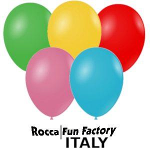 "9"" ( 23 CM ) Rocca Pastel"