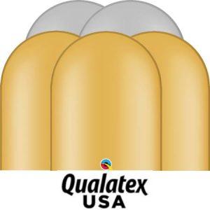 646Q QUALATEX PEARL